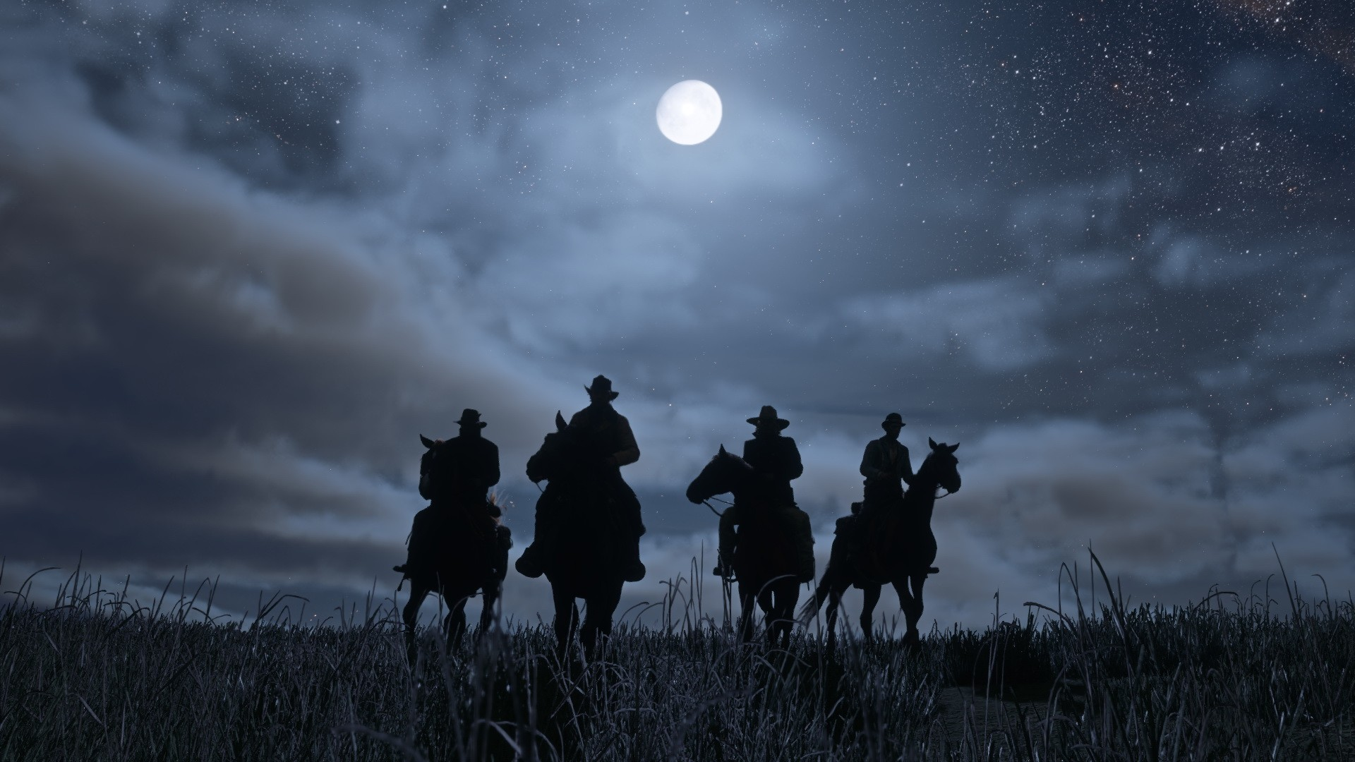 The release of the game Red Dead Redemption 2 postponed to 2018