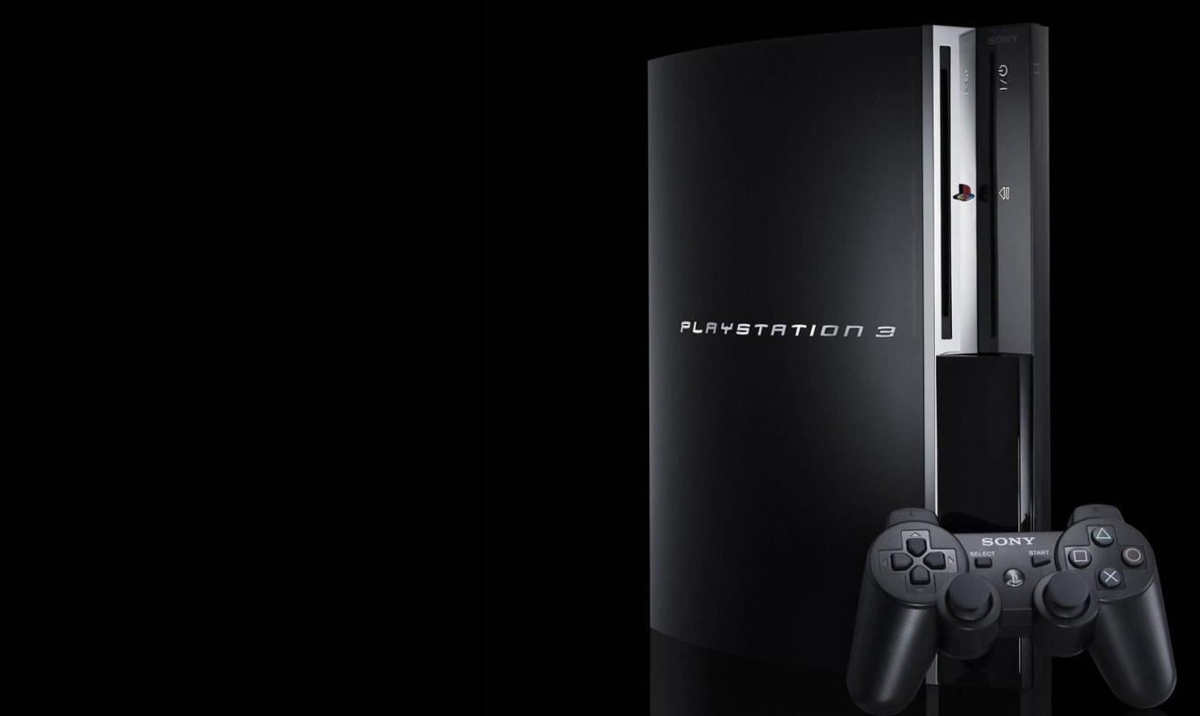 Sony officially stopped production of the PlayStation 3