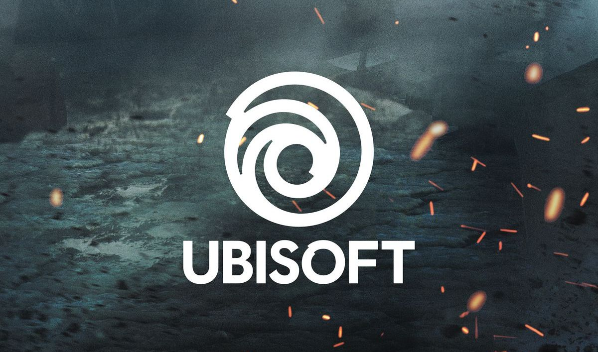 #E3 | the outcome of the conference Ubisoft