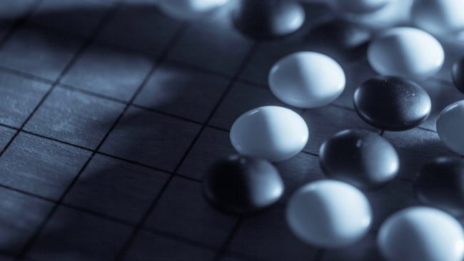 Game ended: AlphaGo will be engaged in solving real world problems