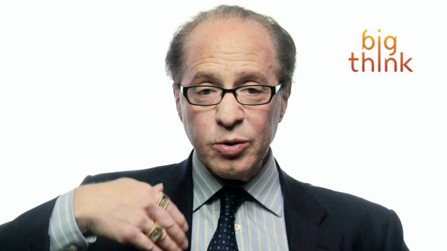 New predictions of ray Kurzweil about the future of humanity