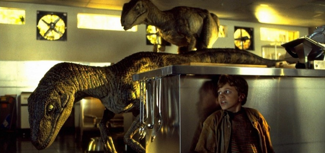 Scientists from the UK told why dinosaurs cannot be brought back to life