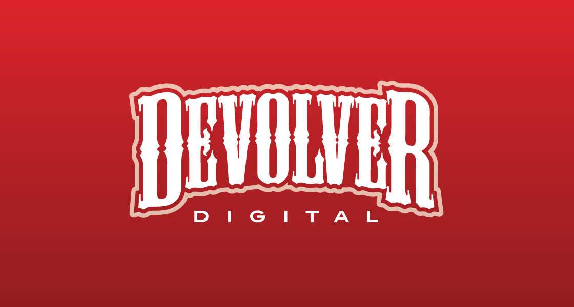 #E3 | End of the conference, Devolver Digital