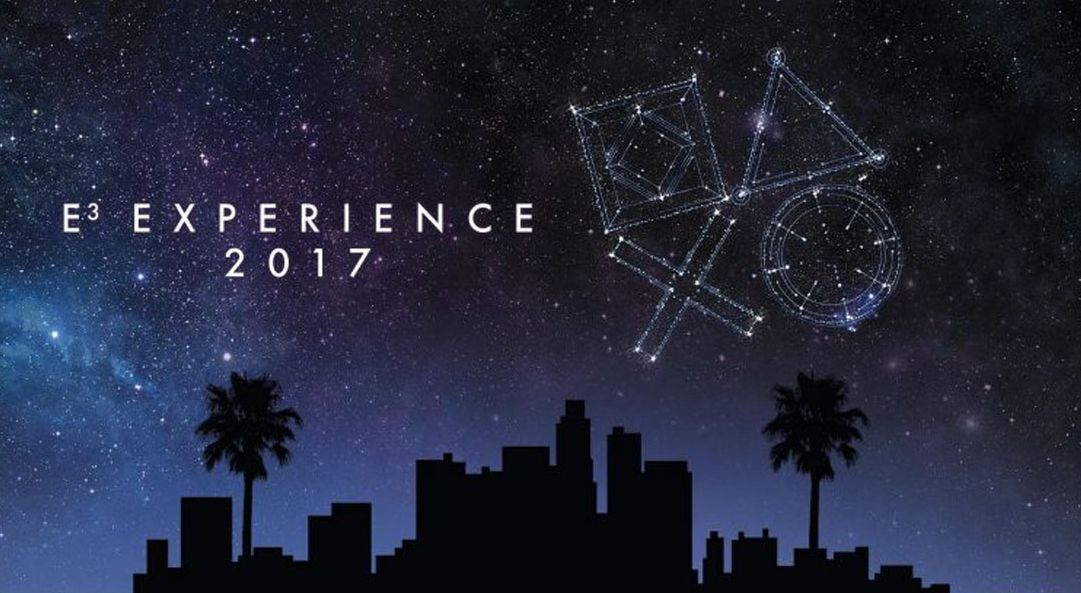 #E3 | Where and when to watch live conferences from E3 2017