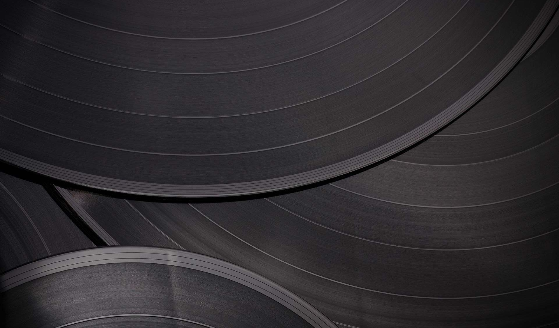 After 30-year hiatus, Sony has resumed production of vinyl records