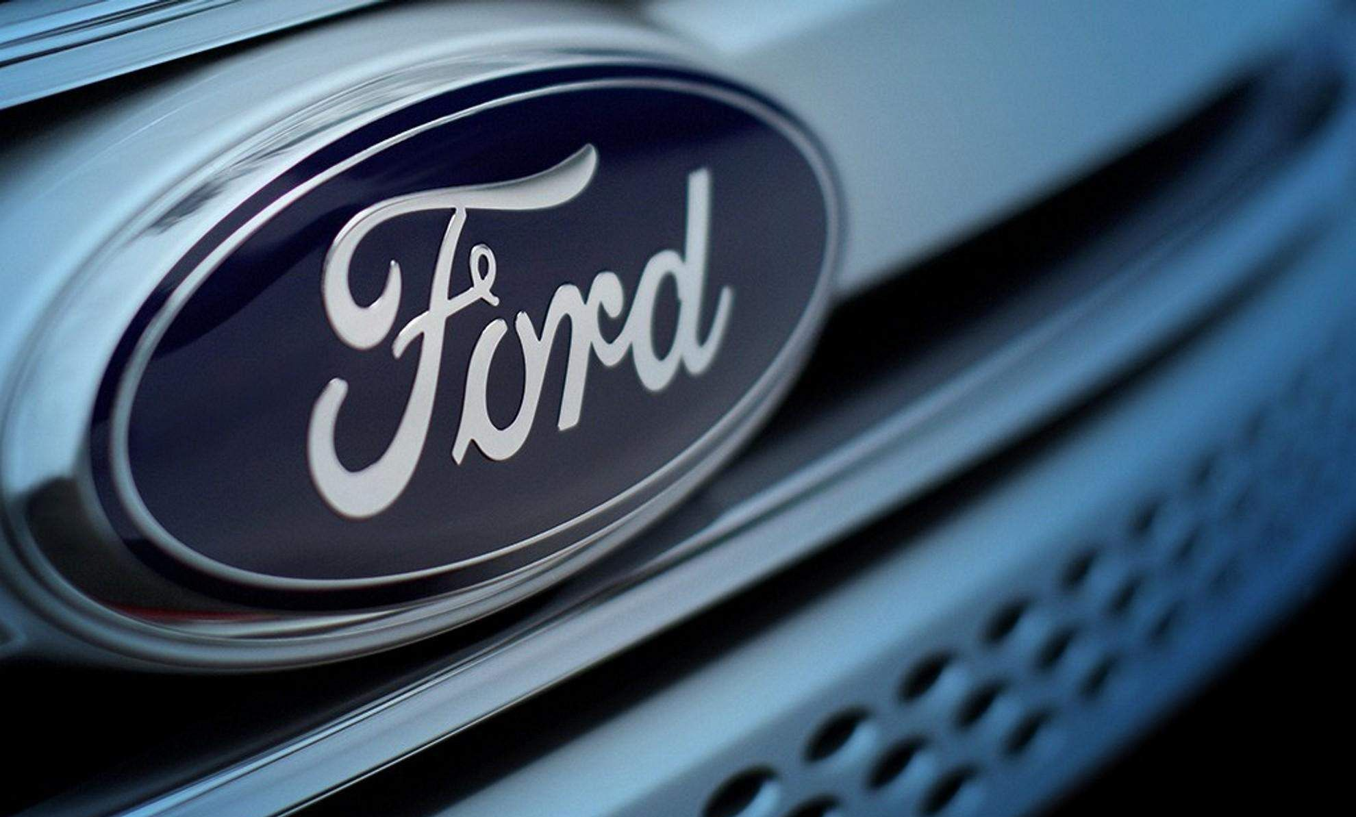 Company Ford patented detachable wheel and pedals for Autonomous cars