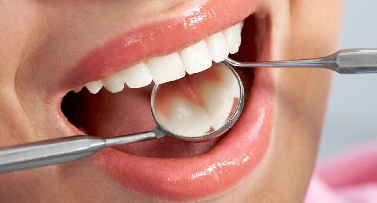 Created a vaccine against dental caries