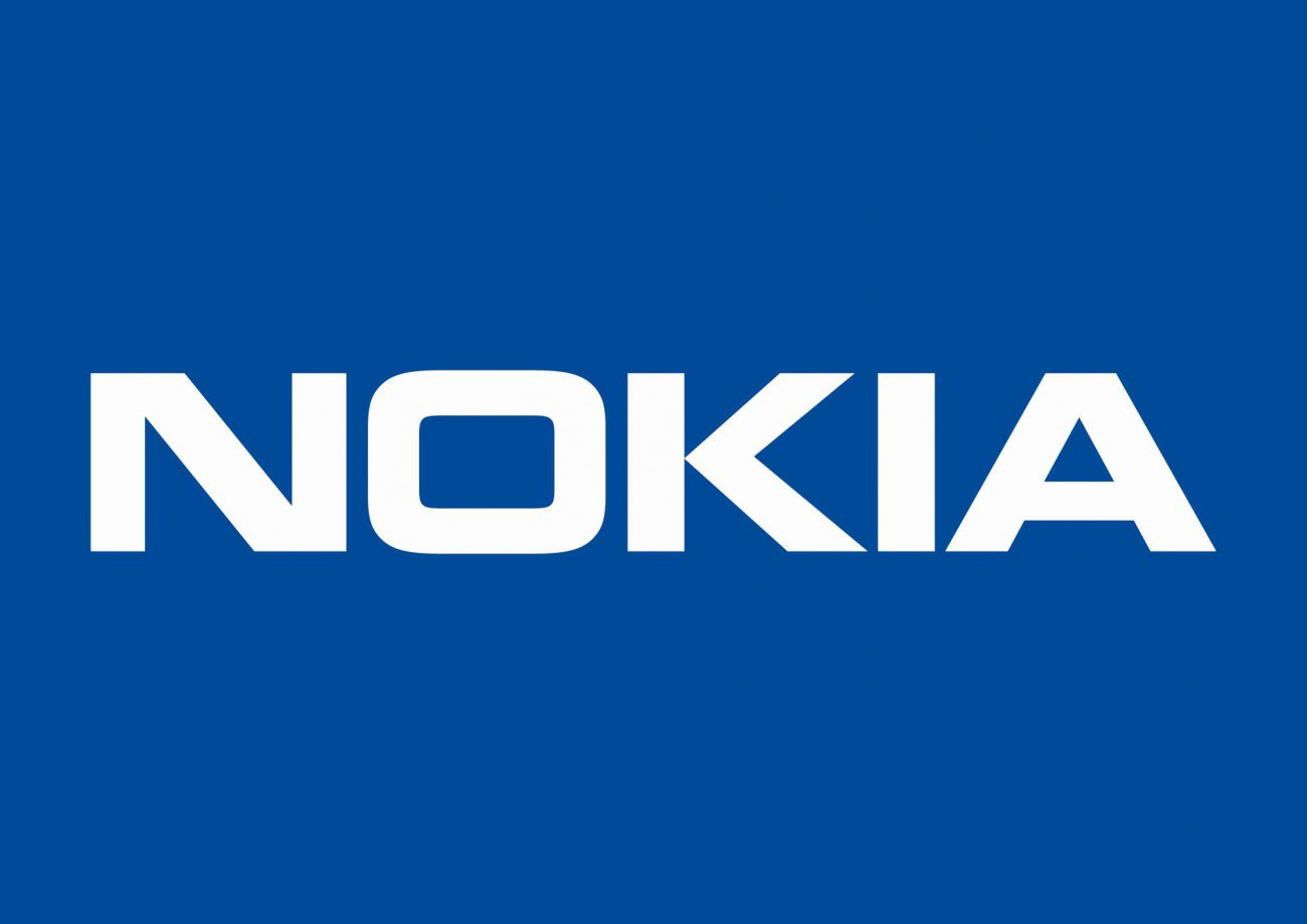 Nokia creates a unified platform for smart cities and IoT