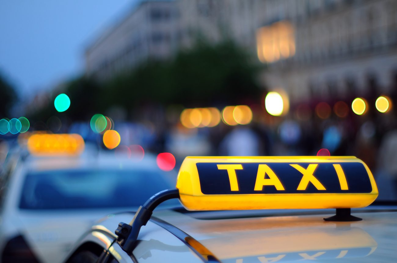 Yandex.Taxi teams up with Uber