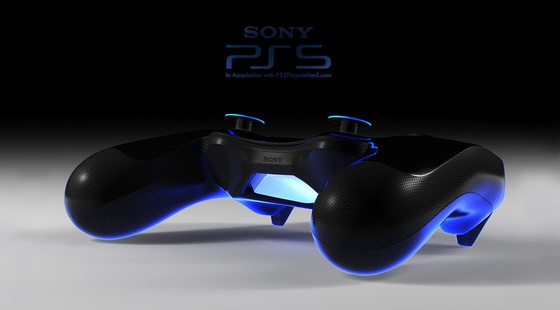 Rumor: PlayStation 5 is already in development. The creators of the game get the first dev kit s