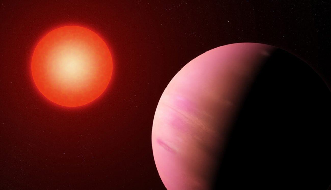 The Kepler telescope helped to find another exoplanets suitable for life