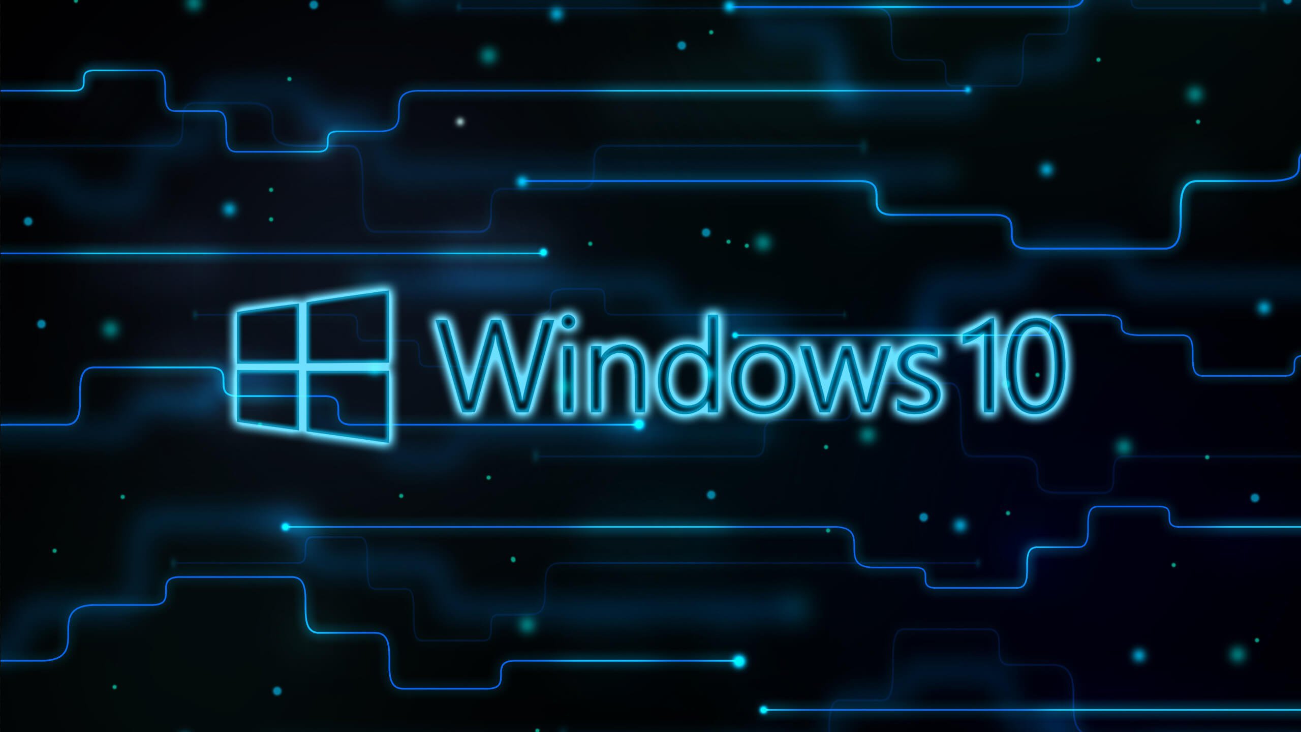 Windows 10 — líder. Finalmente!