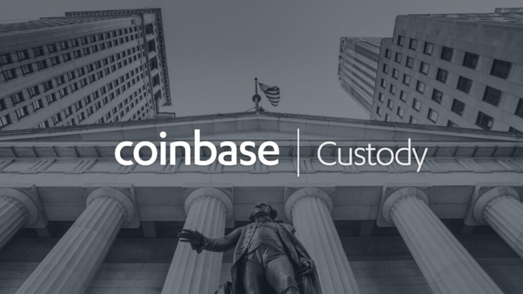 4 major misconceptions about the storage of cryptocurrencies. Version CEO of Coinbase