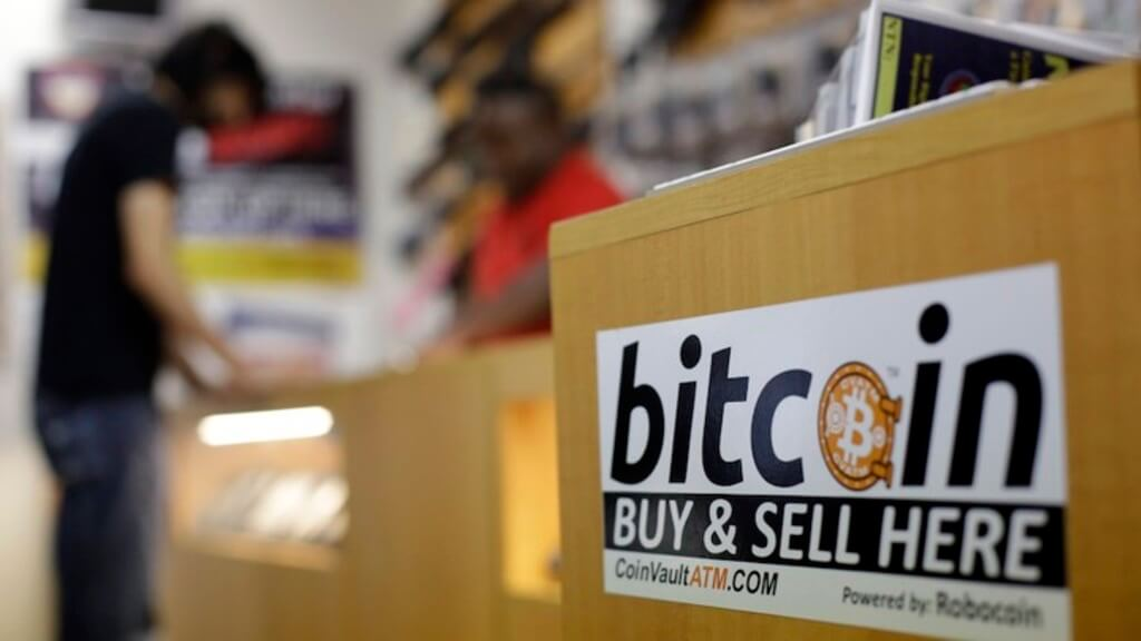 The index of dominance of Bitcoin fell to a three-month low. What is in store for the market?