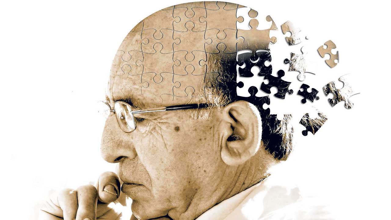 Gene therapy attempts to use to prevent Alzheimer's disease