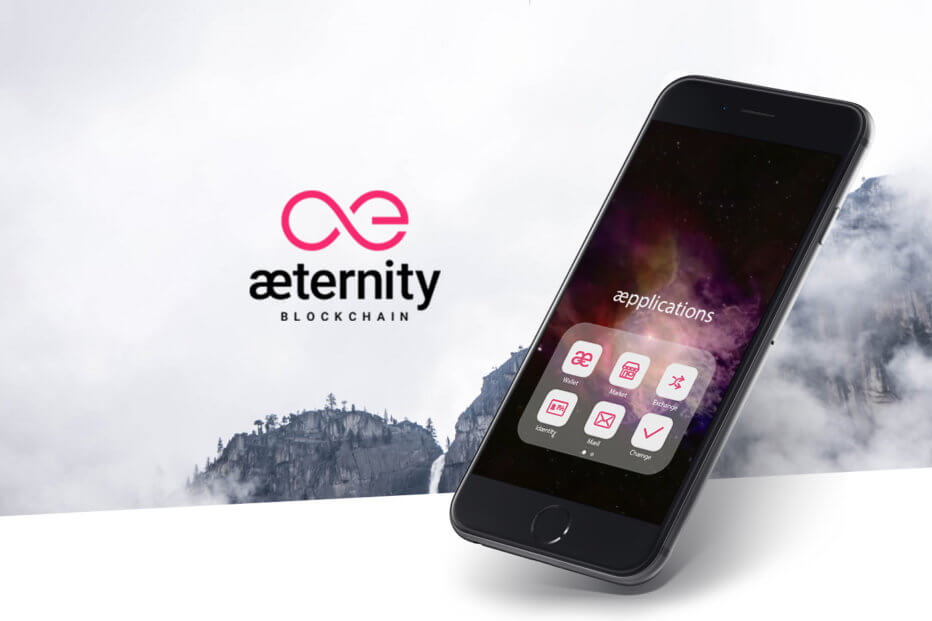 May 2Miners: run pools Aeternity, the debut 2CryptoCalc and software upgrades