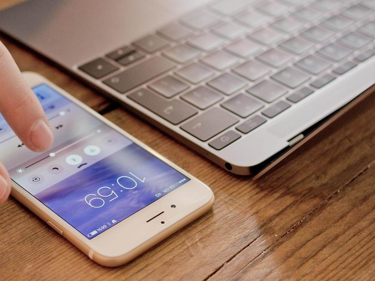 Come rimuovere la password con l'iPhone e i dati di Apple ID