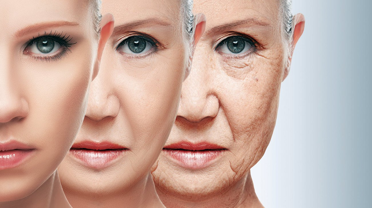 Scientists understand how the mechanism of rejuvenation. Eternal youth is not far off?