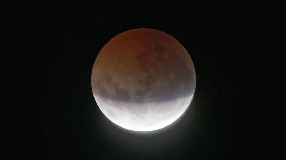What time and where to watch the lunar Eclipse on 16 July 2019