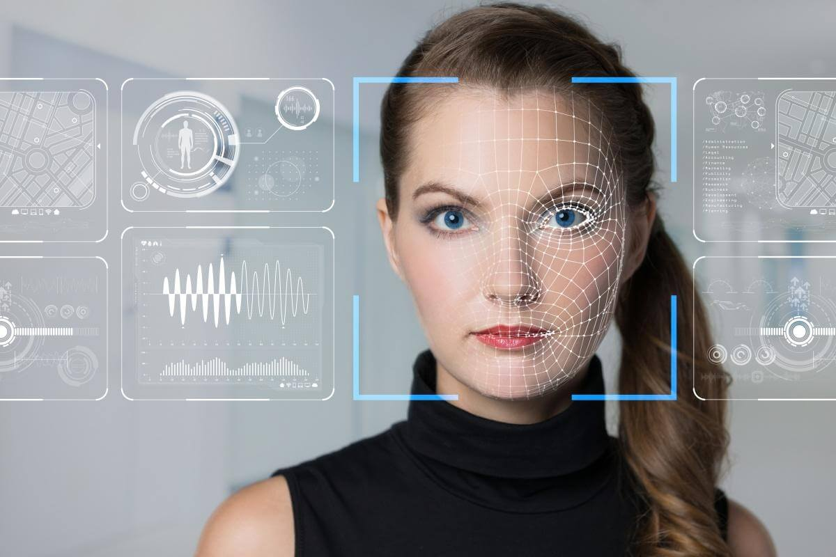 Artificial intelligence has solved a murder by looking at the victim's face