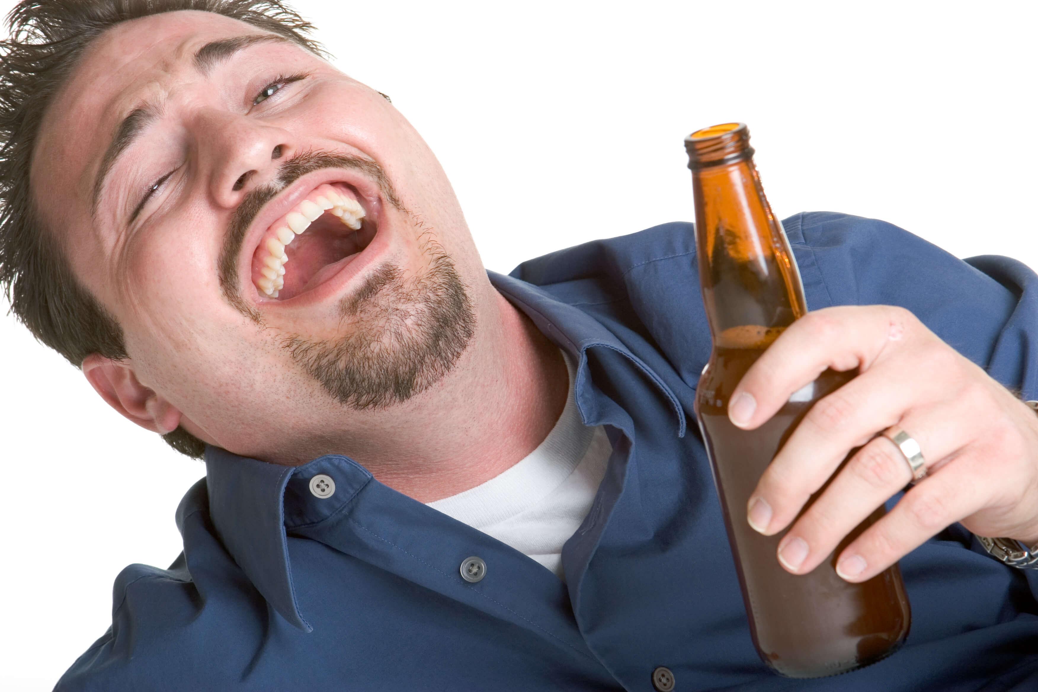Картинка принимать алкоголь